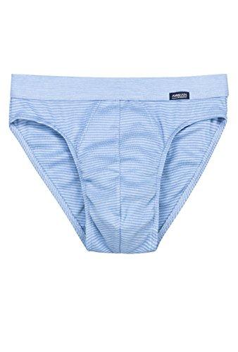 Jazz 170623 Ammann Homme Pantalon Gris pants Pour 65nwU