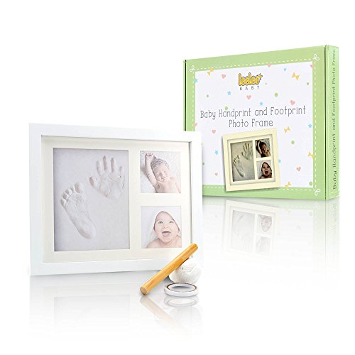 cute baby shower gifts - 7