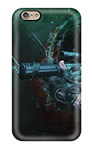 Pretty HDTQIvZ5681SPZbQ Diy For Iphone 5/5s Case Cover Call Of Duty Black Ops Game Series High Quality Case