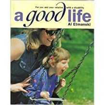 A good life: For you and your relative with a disability