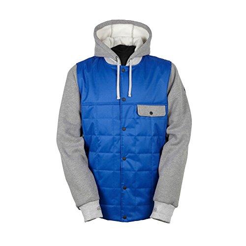 686 Snowboard Jackets - 3