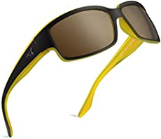 3cd742293cf Best Fishing Sunglasses 2019 – Reviews And Top Picks