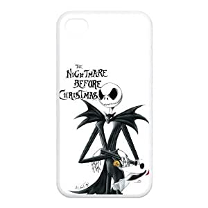 iphone covers Customize The Nightmare Before Christmas TPU Case for Apple Iphone 6 plus
