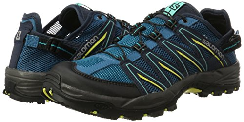 Salomon W Salomon Lakewood Salomon W Lakewood Lakewood Salomon Salomon W W Lakewood Lakewood Salomon W X77r1qwg