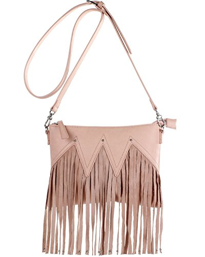 fashion-crossbody-bag-purple-taro-designer-purse-for-women-shoulder-bag-ladies-tassels-bag-with-hand