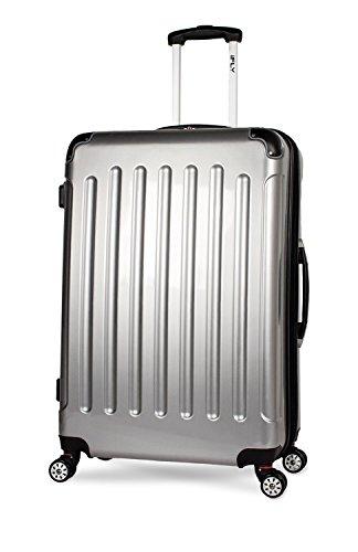 upright luggage 28 - 4