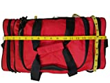 "ProEquip 17"" Carry on Travel Size Sport Luggage"