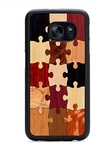 galaxy-s7-random-puzzle-wood-traveler-case-by-carved-unique-real-wooden-phone-cover-rubber-bumper-fi