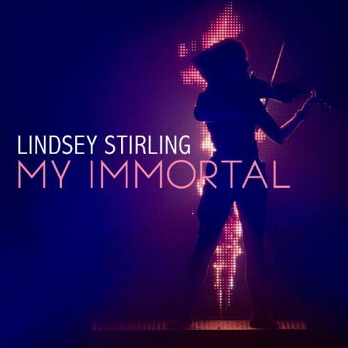 My Immortal (Best Electric Violin Music)