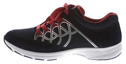 43 AG 64 Gabor 350 Shoes xIAwq75qC