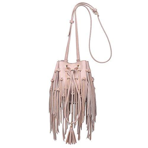 f41a5ea533 Best Boho Bags   Hippie   Gypsy   Fringe   Leather