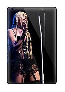New Premium GlkrGDm3849fTSeW Case Cover For Ipad Mini/mini 2/ Taylor Momsen Protective Case Cover