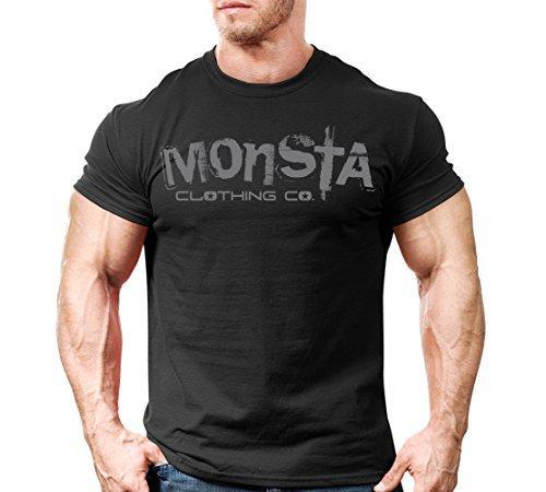 116 T Shirt - 7