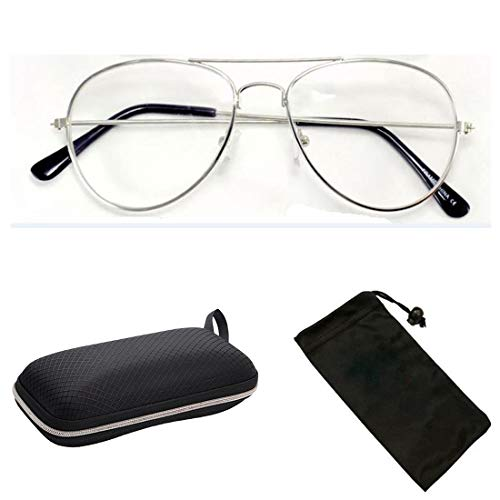 How to find the best reading glasses oval shape for 2020?