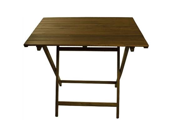 Mobili Da Giardino Brico Casa : Brico casa tavoli pieghevoli tavoli in legno per giardino con