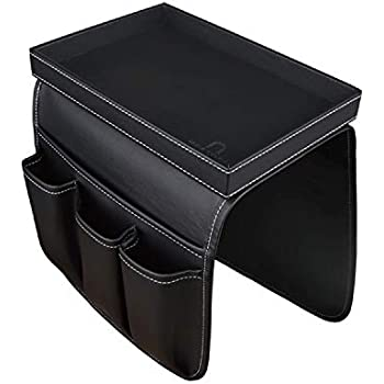 Amazon.com: TV Remote Control Organizer Holder Caddy ...