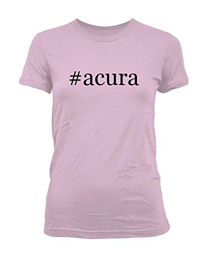 acura-hashtag-ladies-juniors-cut-t-shirt-lavender-xx-large