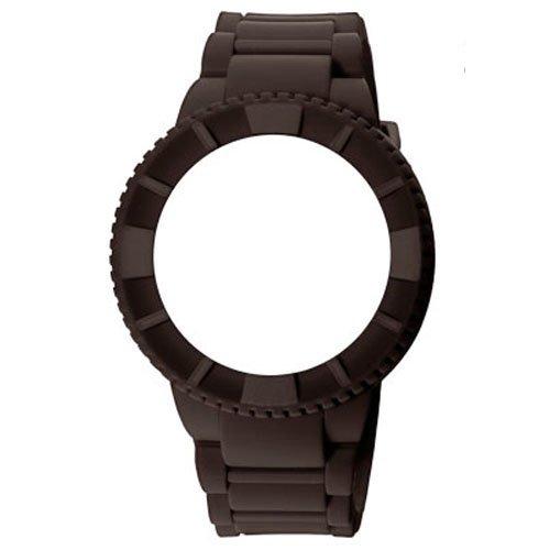 WATX&COLORS ORIGINAL relojes unisex COWA1067