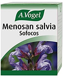 Lamberts Salvia 2500mg - 90 Tabletas: Amazon.es: Salud y ...