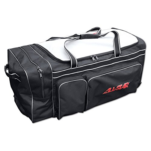 All-Star Equipment Roller Bag