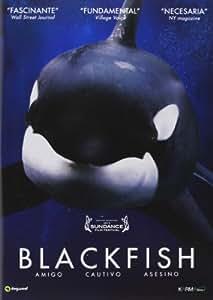 Blackfish [DVD]: Amazon.es: Gabriela Cowperthwaite, Judy ... - photo#8