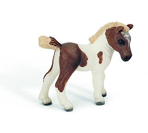 schleich-falabella-foal-by-schleich