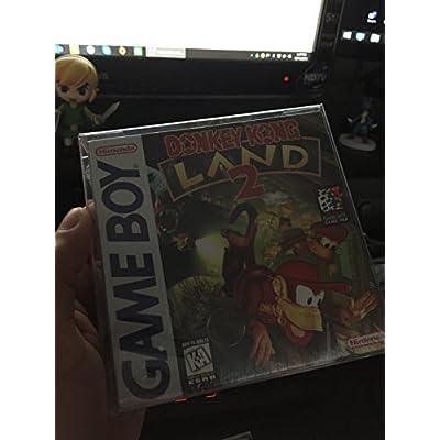 donkey-kong-land-2