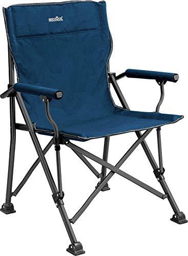 BRUNNER 0404039N.C30 stoel Cruiser, blauw