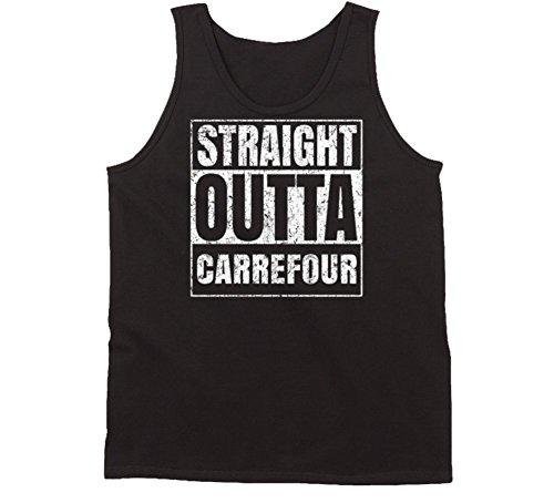 straight-outta-carrefour-haiti-parody-city-worn-look-tanktop-xl-black