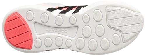 Support Basses Adidas core Sneaker Black Black Femme Adv Core turbo Equipment qwIIr51xp