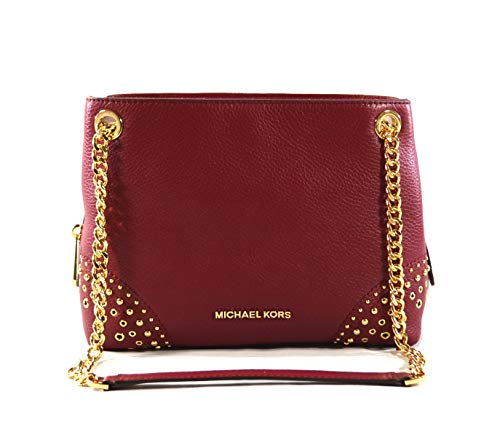Mulberry Handbags - 8