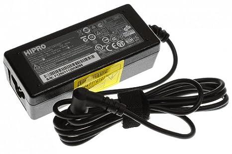 Acer Cargador 30 vatios original para la série Aspire 1413 ...