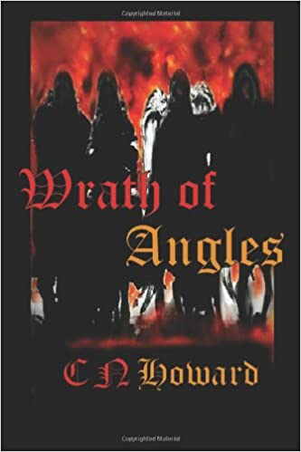 Descargar Torrent La Libreria Wrath Of Angels Archivos PDF