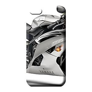 iphone 6 4.7 6 4.7 Eco Package Perfect For phone Cases phone cover shell Yamaha R6