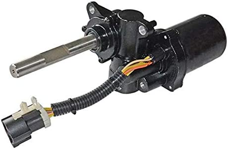 Bernard Bertha Right Power Running Board Motor 9L7Z16A506A for ...