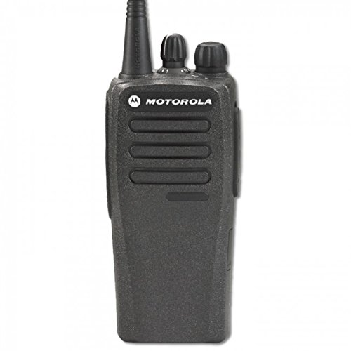 motorola 2 way radios long range - 3