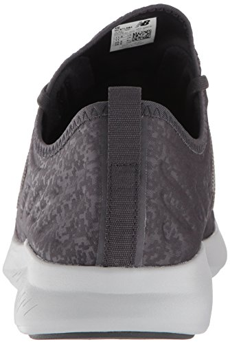 New Balance Men's Fuel Core Coast V4 Trainers Phantom/Black clearance extremely cheap best place 03uEQ