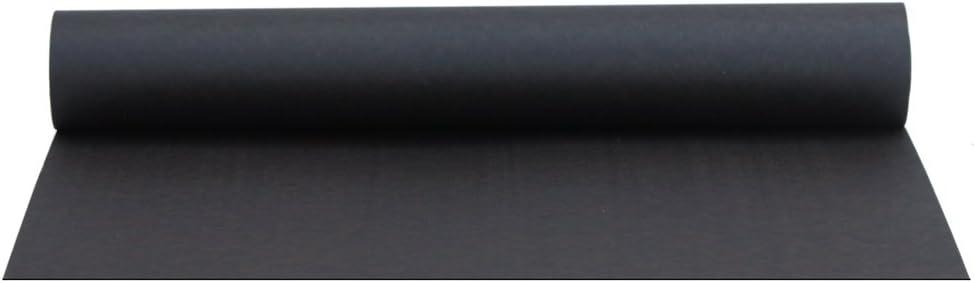 Tuile canadien Spa 4014505700/cartonfeltro bitumato noir