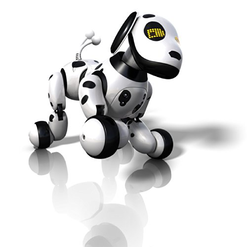 Zoomer-Interactive-Puppy-Discontinued-by-manufacturer