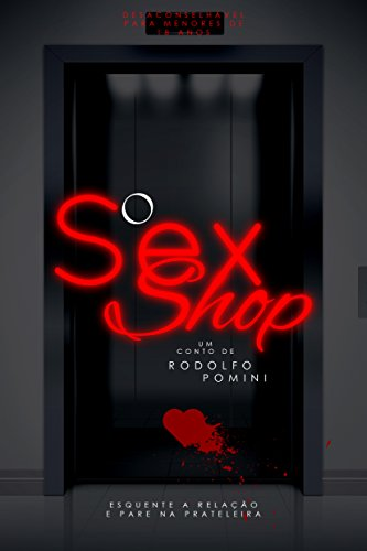 O Sex Shop