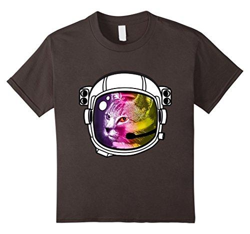 kids-astro-cat-sci-fi-kitty-helmet-funny-party-rainbow-t-shirt-10-asphalt