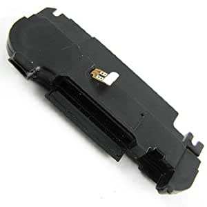 iPhone 3G Compatible Replacement Speaker