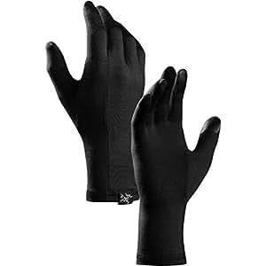 Arc'teryx Men's Gothic Glove Black Small