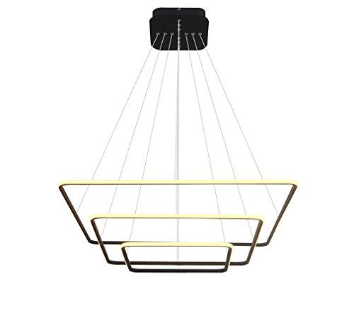 Silicone Pendant Light in US - 7
