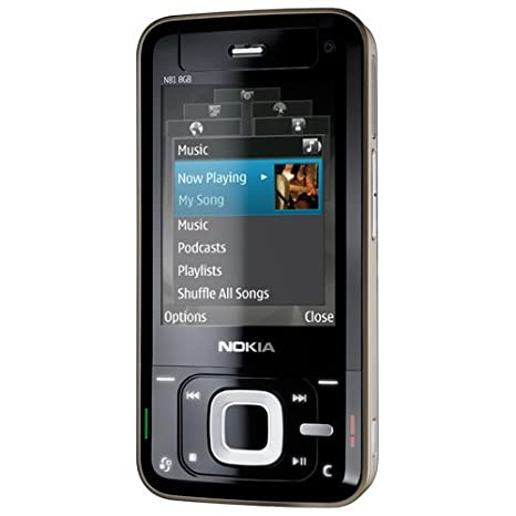 n81 nokia guide book product user guide instruction Nokia N85 Nokia N82