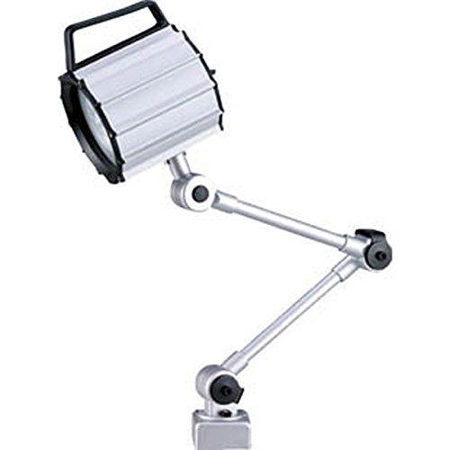 日機 防水型LEDスポットライト 11W AC100~120V NLSM20PAC1R B00HPS0U1O 28504