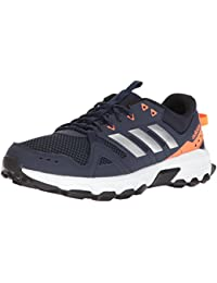 Men's Rockadia Trail m Running Shoe