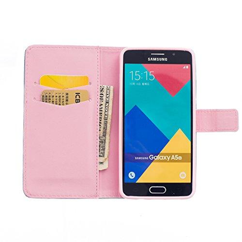 aeeque se, iPhone 5/5S/5C/6/6S (Plus), Samsung Galaxy S3/S4/S5/S6/S6Edge/S6Edge Plus/J5/Note 5/S7/S7edge/G360/G530/i9060, Sony Xperia M4/Z5/Z5mini, Huawei P8Lite elegante dibujo pintura patrón f Oso