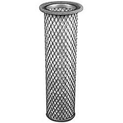 Filter - Air Inner Element Allis Chalmers FIAT Joh