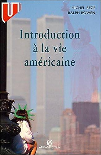 Ebook for gate 2012 cse téléchargement gratuit Introduction à la vie américaine iBook 2200014910
